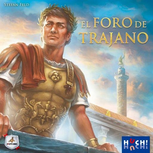 FT_ForoTrajano